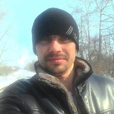 Фотография мужчины Виталий, 39 лет из г. Зима