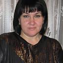 Варвара, 50 лет