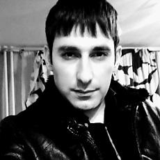 Фотография мужчины Андрей, 31 год из г. Новороссийск