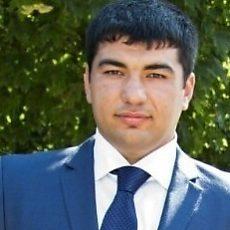 Фотография мужчины Джонни, 37 лет из г. Москва