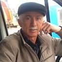 Славик, 54 года