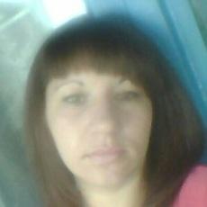 Фотография девушки Ольга, 32 года из г. Брянка