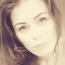Фотография девушки Катюша, 25 лет из г. Ростов-на-Дону