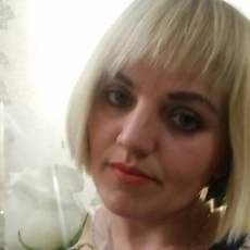 Фотография девушки Katerina, 29 лет из г. Николаев