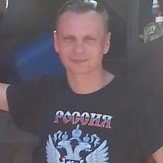 Фотография мужчины Димон, 38 лет из г. Минск