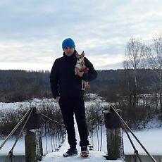 Фотография мужчины Лёша, 33 года из г. Брянск