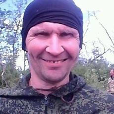 Фотография мужчины Алексей, 49 лет из г. Донецк