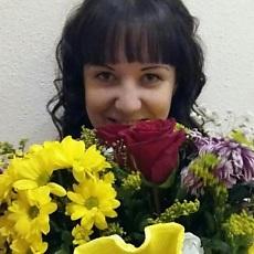 Фотография девушки Леся, 34 года из г. Магадан