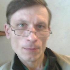 Фотография мужчины Alexej, 37 лет из г. Антрацит