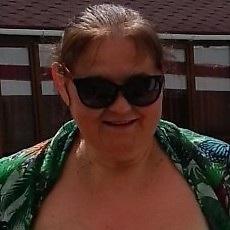 Фотография девушки Лара, 49 лет из г. Архангельск