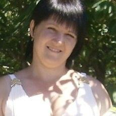 Фотография девушки Натали, 31 год из г. Любашевка