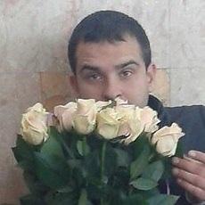 Фотография мужчины Саша, 33 года из г. Брест