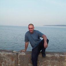 Фотография мужчины Владимир, 38 лет из г. Днепр