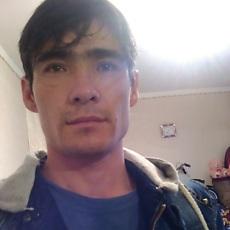 Фотография мужчины Дилшад, 36 лет из г. Наманган