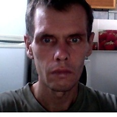 Фотография мужчины Andrey, 42 года из г. Горловка