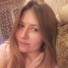Фотография девушки Lisixa, 30 лет из г. Донецк