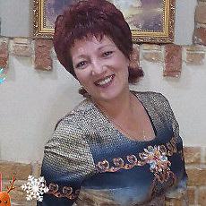 Фотография девушки Любовь, 41 год из г. Орск