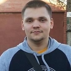Фотография мужчины Sannikc, 35 лет из г. Могилев