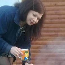 Фотография девушки Verulja, 26 лет из г. Мозырь