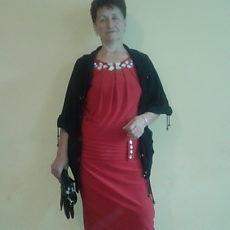Фотография девушки Вероника, 56 лет из г. Бишкек