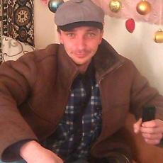 Фотография мужчины Дмитрий, 33 года из г. Изяслав