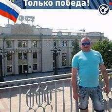 Фотография мужчины Никодим, 36 лет из г. Полоцк