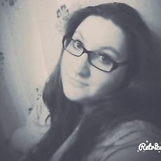 Фотография девушки Анастасия, 25 лет из г. Железногорск-Илимский