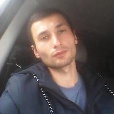 Фотография мужчины Abkhaz, 28 лет из г. Гагра