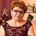 Ирина, 66 лет