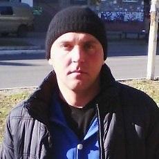Фотография мужчины Сергий, 28 лет из г. Киев