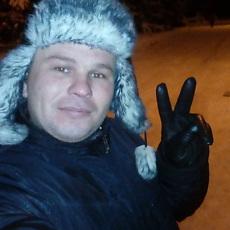 Фотография мужчины Кабасик, 38 лет из г. Ялта