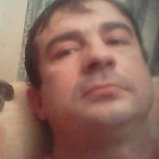 Фотография мужчины Сергей, 38 лет из г. Саратов