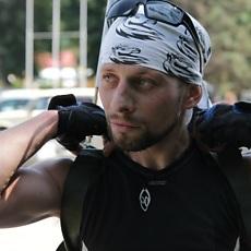Фотография мужчины Виктор, 36 лет из г. Саратов
