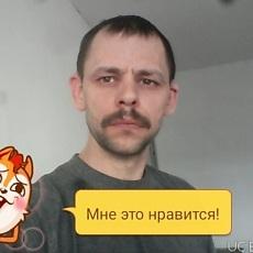 Фотография мужчины Сержик, 38 лет из г. Подольск