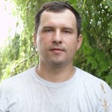 Фотография мужчины Олег, 46 лет из г. Белая Церковь