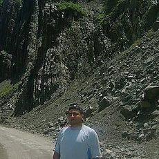 Фотография мужчины Miliy, 29 лет из г. Баку