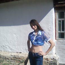 Фотография девушки Снажана, 22 года из г. Шпола