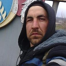 Фотография мужчины Николай, 33 года из г. Казанка