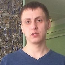 Фотография мужчины Константин, 33 года из г. Хабаровск