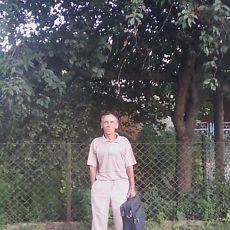 Фотография мужчины Виктор, 64 года из г. Луцк