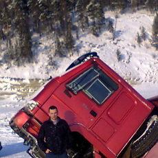 Фотография мужчины Losayra, 34 года из г. Якутск