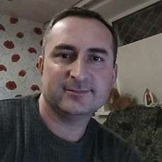 Фотография мужчины Слава, 46 лет из г. Нальчик