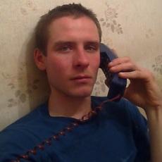 Фотография мужчины Игорь, 33 года из г. Иркутск