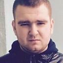 Ruslan, 22 года