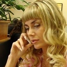 Фотография девушки Ольга, 37 лет из г. Екатеринбург