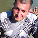 Artem, 32 года