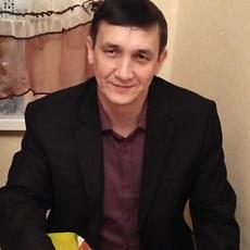 Фотография мужчины Roman, 45 лет из г. Калининград