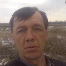 Фотография мужчины Анатолий, 46 лет из г. Мелитополь