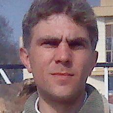 Фотография мужчины Фрц, 31 год из г. Береза