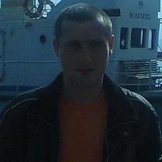 Фотография мужчины Сергей, 35 лет из г. Константиновка